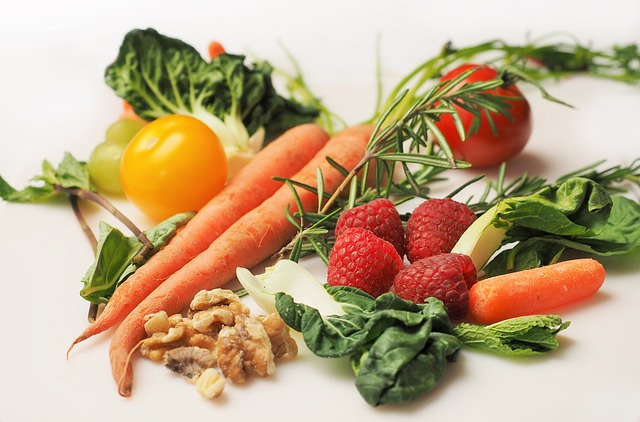 Reduce High Blood Pressure with Proper Health & Nutrition